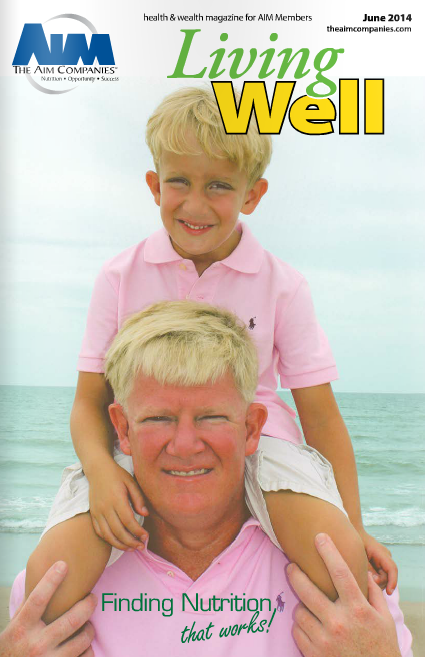 living_well_magazine_cover_thumbnail